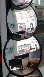 espejos-parabolicos