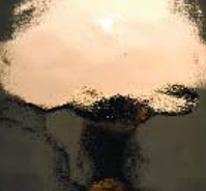 Float Martele Bronce